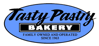 Tasty Pastry Bakery of Tallahassee